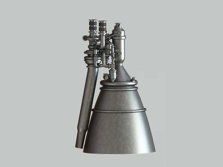 宇航推进王明哲:打造航天发动机标品,加快进程进入国际航天主战场
