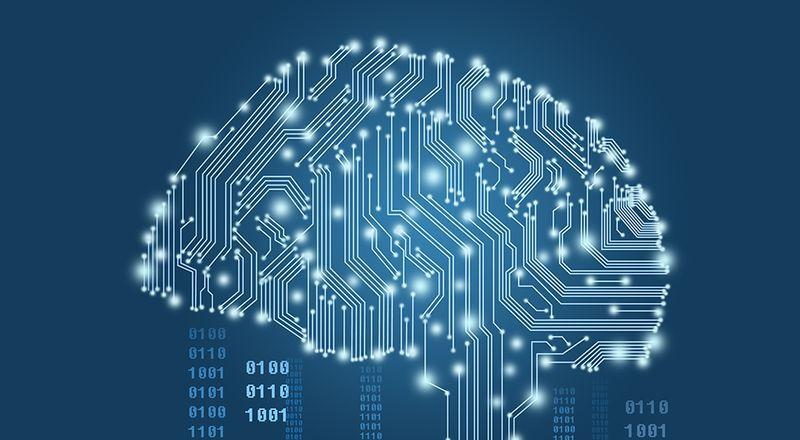 我国新一代人工智能治理原则发布,为立法打好基础