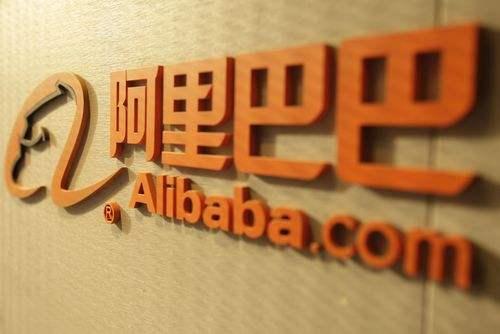 http://www.reviewcode.cn/youxikaifa/52585.html