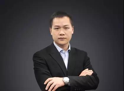 胡立军:面对Gartner预测的13亿美金市场份额,中国RPA厂商将如何布局?