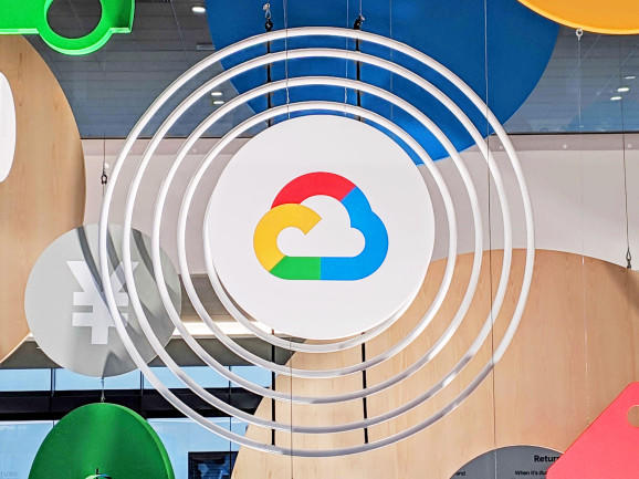 谷歌收购云储存厂商Elastifile,欲扩展云计算业务