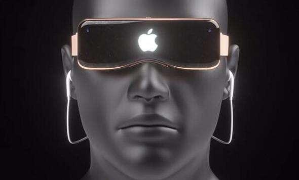 传苹果中止了AR头显项目;小鹏员工承认备份特斯拉代码,但否认外传