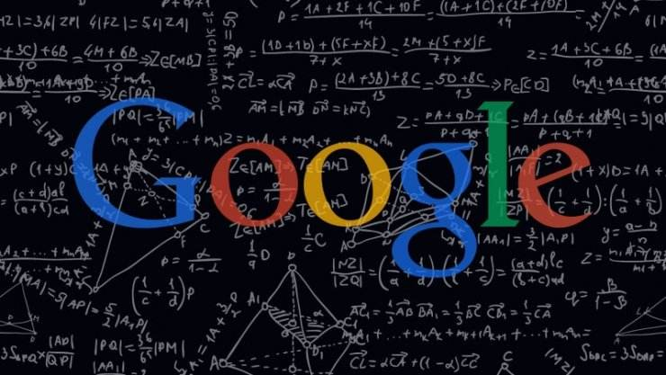 Google为何硬件难为?