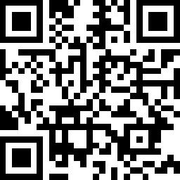 FACEGOOD王全伟:立足产业,用智能技术为行业提供数字人全栈服务