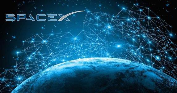 6G争夺战已经打响,互联网公司频发卫星,未来移动通讯剑指太空