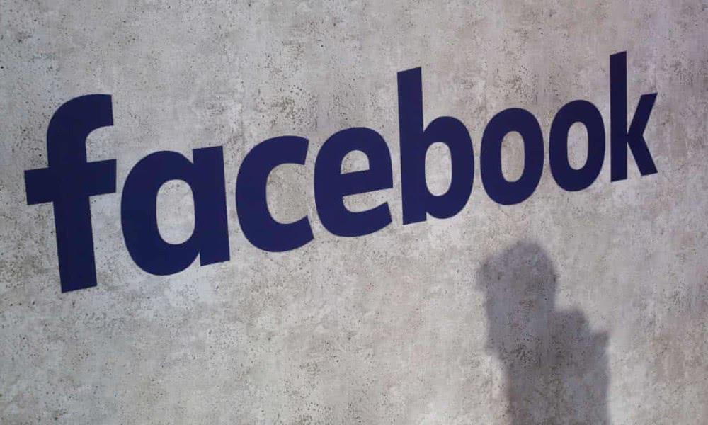 美国FTC或着手分拆大型科技公司,Facebook难度最大