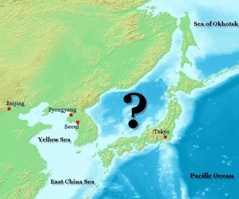 日本能够救活自己的半导体产业吗?