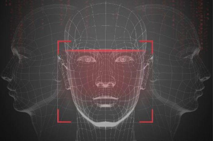 """人脸识别技术正经受""""考验"""",智慧城市建设版图或现""""缺口"""""""