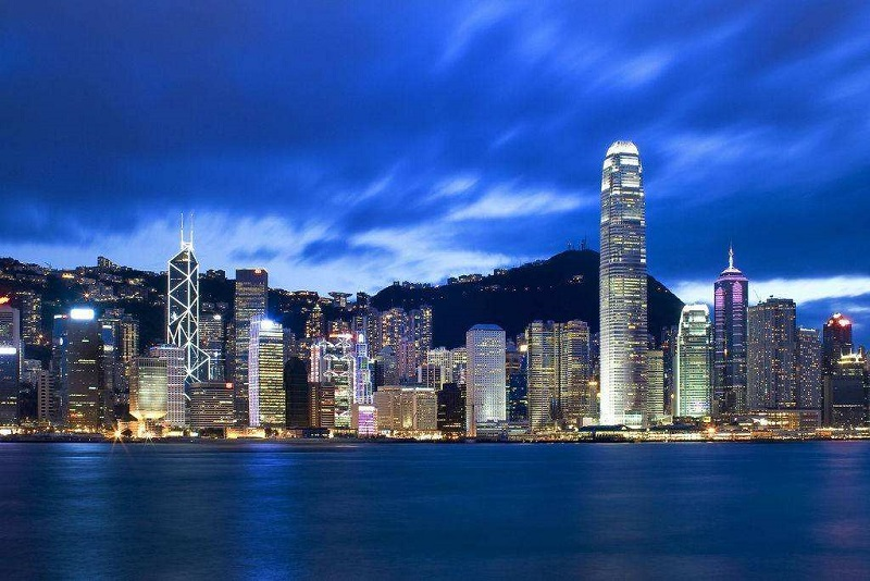 深圳新一轮改革浪潮即将掀起,这一次是建设中国特色社会主义先行示范区,科技成为重头戏