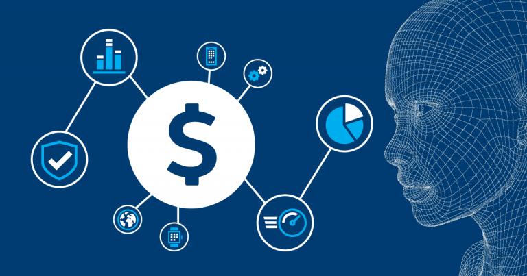 慧安金科黄铃:减少对标注数据的依赖,做规避用户隐私的AI风控