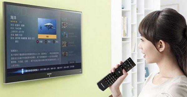 小米、华为、一加等手机厂商纷纷入局,智能电视产业有这么香?