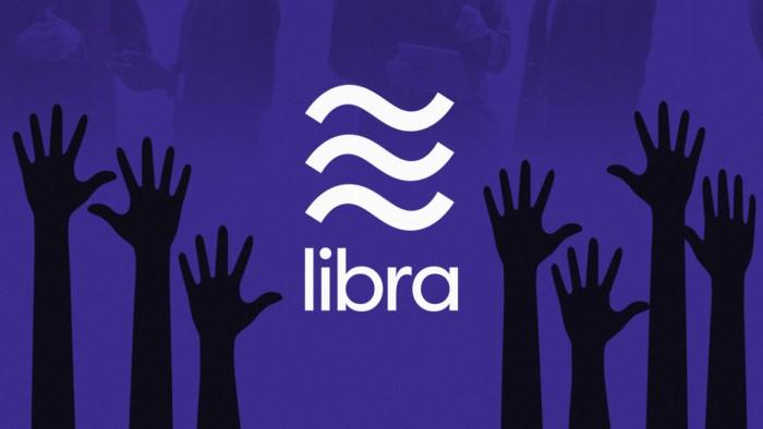 Facebook提供潜在货币清单,Libra初始或将关联美元、欧元等