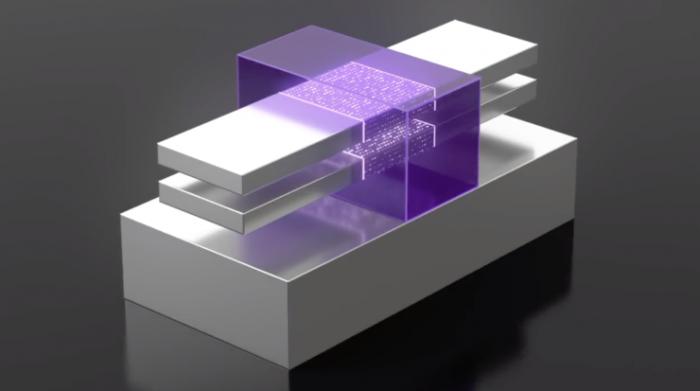 三星称明年完成3nm GAA工艺开发,性能大涨35%;潘建伟指出量子通信的两大挑战