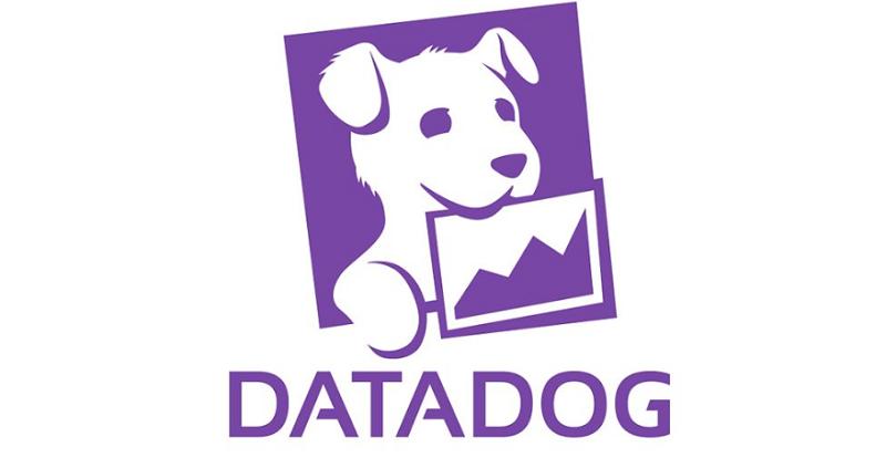 拒绝思科的溢价收购,云数据监控服务商Datadog上市首日股价大涨39.07%
