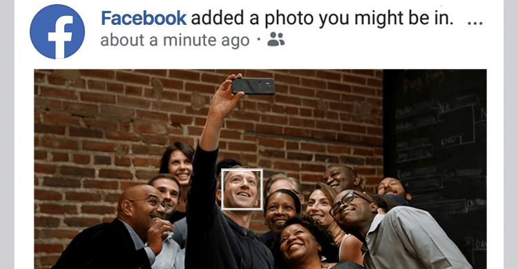你的人脸数据都去了哪儿?