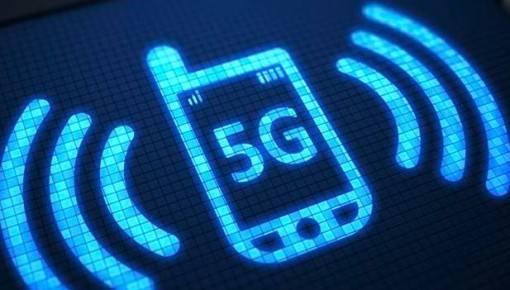传音控股公告回应被华为起诉;5G套餐预约用户已接近930万