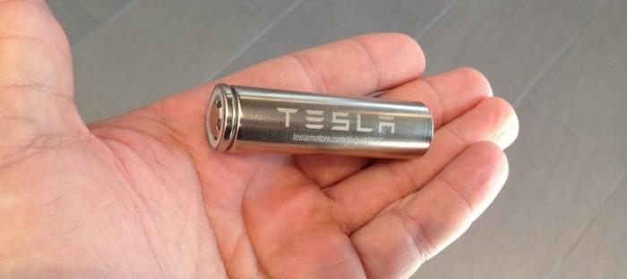 特斯拉悄悄收购电池制造商Hibar,自造电池传闻的真实性再加码
