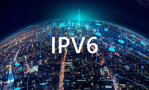 中国电信:IPv6实现了商用部署,已为3亿多用户分配IPv6地址