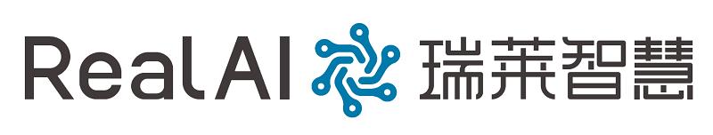对话RealAI:从底层技术框架出发,引入贝叶斯深度学习,推动第三代AI发展