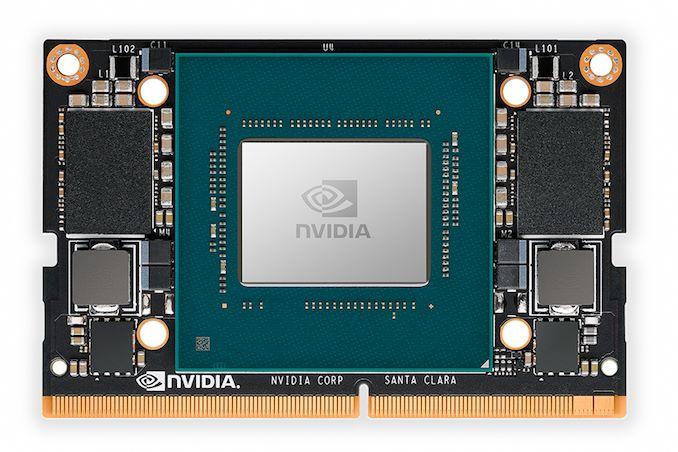 科技部宣布我国6G研发正式启动;英伟达发布全球最小边缘AI超级计算机