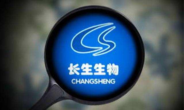 传阿里巴巴确定下周开始路演;ASML否认对中国厂商断供光刻机
