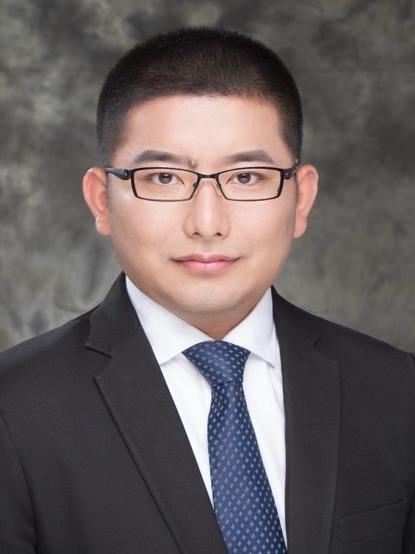 中科视拓刘昕:提供可靠易用的AI产品,加速智能化转型