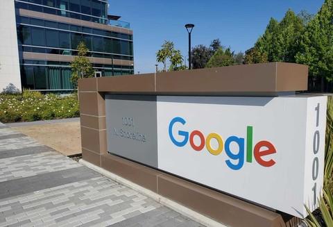 """谷歌回应""""滥用医疗数据"""":并未将数据用于自身的AI研究"""