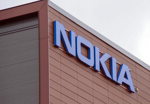 诺基亚公布5G成绩:50个运营商合同,120多个无线专用协议