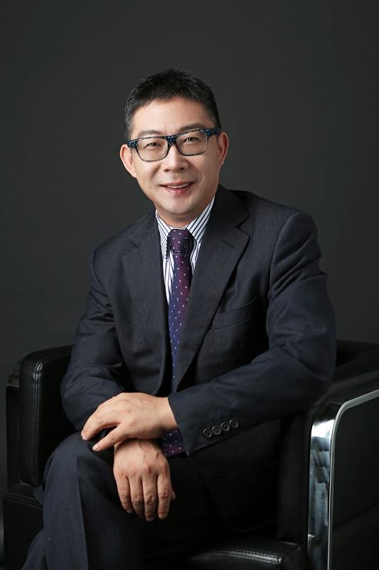 """明医众禾姜强:始于互联网医疗,用新技术""""改造""""基层医疗"""