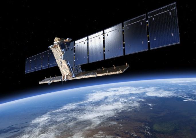ESA获125亿欧元资助,将重点关注深空和月球探测项目