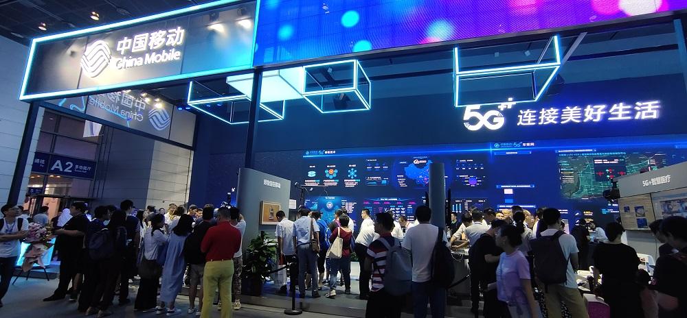 5G商业化的另一面,技术标准待完善,应用前景充满不确定性