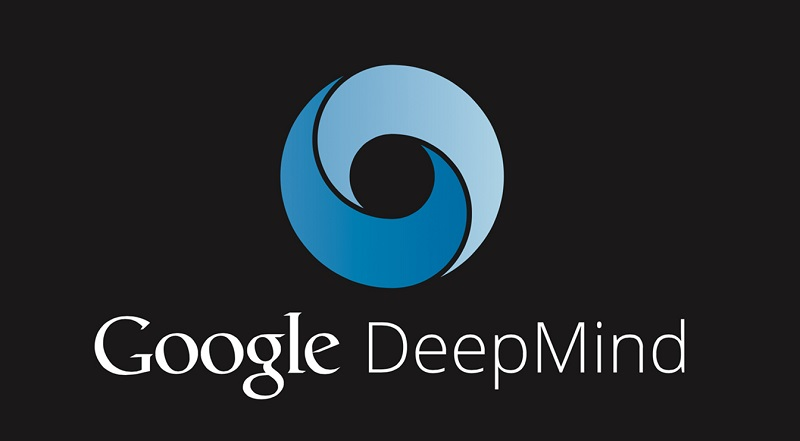 DeepMind联合创始人加入谷歌,或负责AI道德伦理工作
