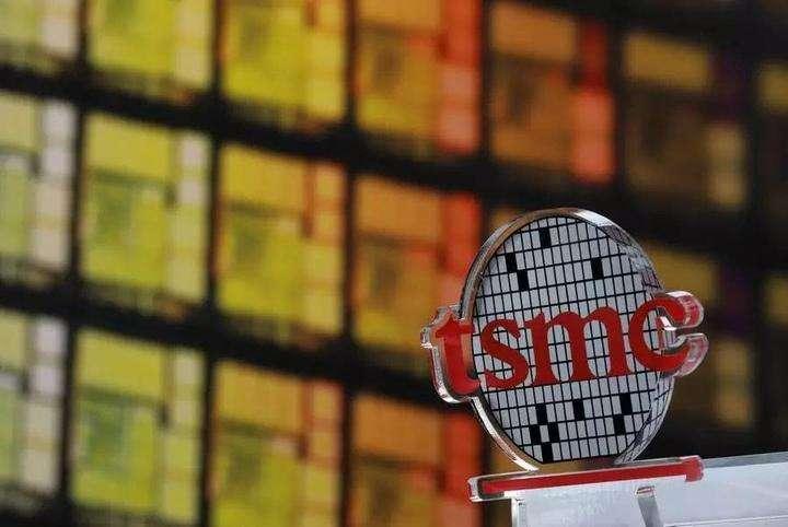 台积电5nm工艺良率已达50%,初期产能在5万片