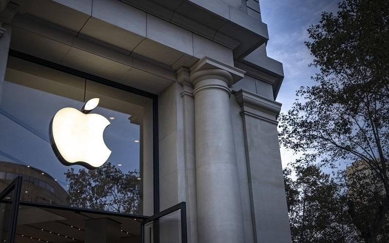 蘋果指控前芯片架構師竊取商業機密,員工反訴蘋果侵犯隱私