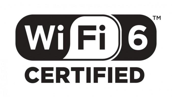 最新Wi-Fi标准将会新增6GHz频段,适用VR/AR场景
