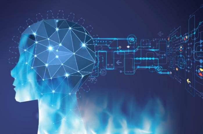 """AI训练师""""正名"""",没有考试,企业将成为技能等级认定主体"""