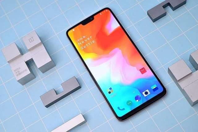 華為折疊屏手機Mate X月銷量達10萬臺;臺積電去年12月份營收同比大漲15%
