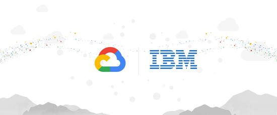 谷歌宣布与IBM合作;瑞芯微下周登陆A股
