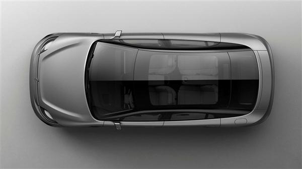 VISION-S负责人:索尼不会造车,但要成为汽车变革的推动者