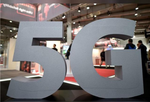5G訂單現狀:愛立信數量暫時領先,華為出貨量、專利數量第一