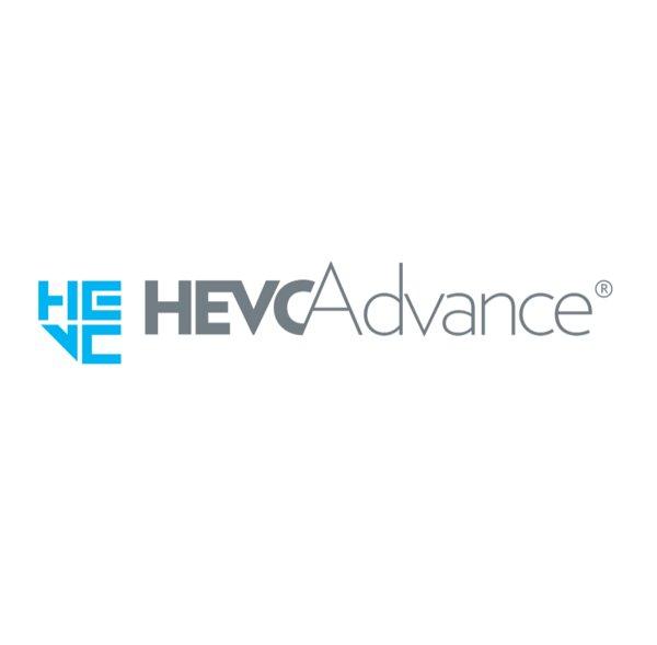华为加入HEVC Advance