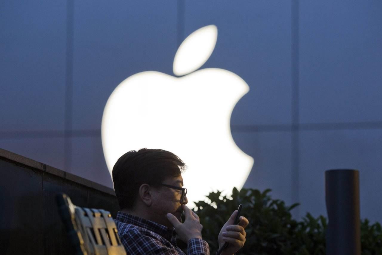T-Mobile与Sprint合并案获法官支持;苹果宣布为中国用户延长设备保修期