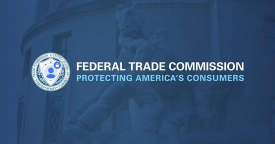 FTC拟审查美国大型科技公司的过往收购交易;钟南山称疫情有望4月前结束