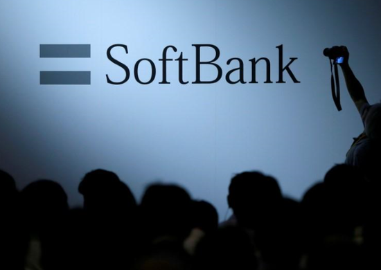 再次加持,软银将斥资3亿美元投资滴滴自动驾驶公司