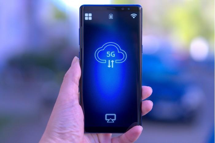 3GPP因疫情推迟5G新规范发布;5G iPhone或推迟到2021年