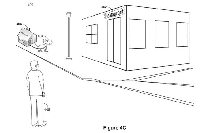 上交所已受理寒武纪科创板上市申请;佳能宣布正在考虑进入OLED材料市场
