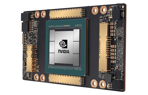 传台积电拟在美建5纳米芯片工厂;苹果收购NextVR虚拟现实公司