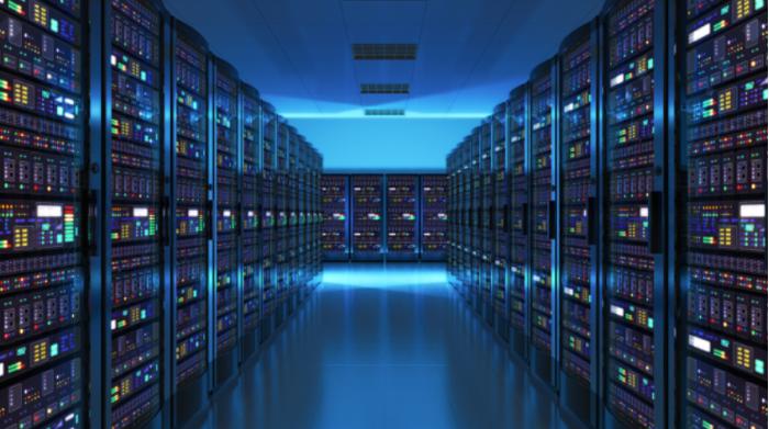 微软对外公布与OpenAI合作打造的新超算,性能可位列全球前五