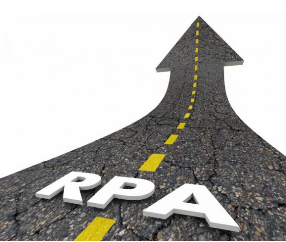 "RPA市场风起云涌,微软""再下一城"",宣布收购产业""老兵""Softomotive"