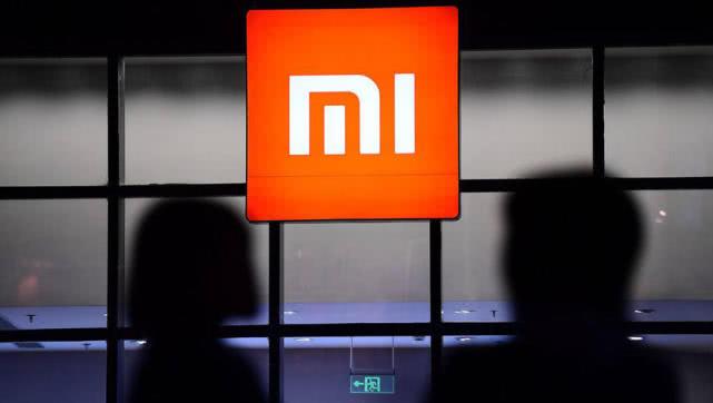 """《【天富品牌】中国5G确立""""2+2""""竞争格局;小米发布2020年第一季度财报》"""
